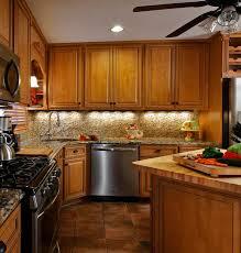 kitchen countertop design ideas 200 best countertops images on kitchen ideas kitchen