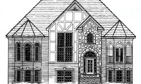 split foyer house plans 10 pictures split foyer house plans home building plans 6595