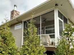 Patio Enclosures Columbus Ohio by Your Windows Doors And Awnings Experts Rochester Colonial