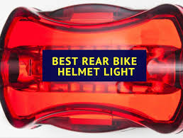 brightest bicycle tail light best rear bike helmet light biking expert