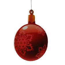 amazon com christmas yard decorations traditional hanging