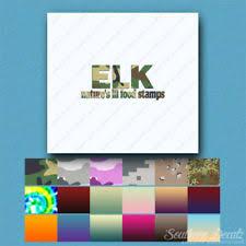 food dye ebay