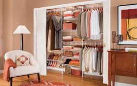 Beautiful Closet Design Ideas For Bedroom Images Decorating - Bedroom closets design