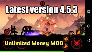 league of stickman full version apk download league of stickman mod 4 5 3 apk unlimited money latest version