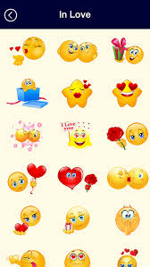 emoticons for android texting flirty emojis icons texting emoticons message