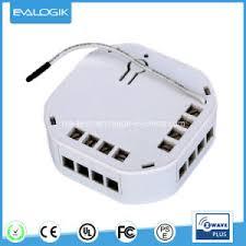 z wave light remote control china z wave 110 220v z wave wireless remote control light switch