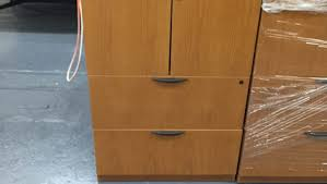 Hon 2 Drawer Vertical File Cabinet by Cabinet Filing Cabinet Inserts Awesome Awesome Hon Lateral File
