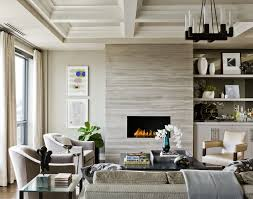 Decorate Small Dining Room Living Room Beautiful S Family Rooms With Fireplaces How To