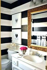 ideas for bathroom decorations small bathroom decor images bathroom dorating ideas gorgeous design