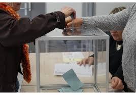 changer de bureau de vote fil web changement de lieu de bureau de vote