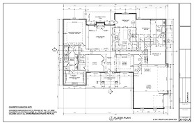 home builder floor plans typical homebuilder revit plans by revit cad drafter on guru