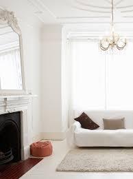 marie kondo u0027s joy sparking tokyo home apartment therapy