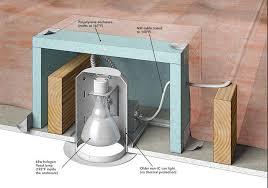 air sealing and insulation can living room amazing attic insulation upgrade greenbuildingadvisor