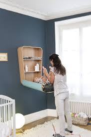 best 25 minimalist nursery ideas on pinterest montessori