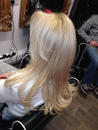 pre bonded hair extensions reviews hair extensions glowing salon