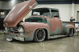 bugatti pickup truck effin confused