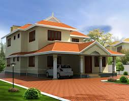 exterior designs 25 luxury home exterior designs home epiphany