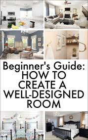 top 25 best couple room ideas on pinterest clipboards chore