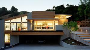 Home Design Best House Elevation Designs Best Elevation Design For - Modern home designs