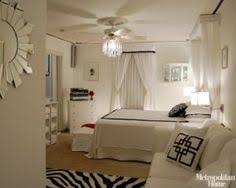 400 Sq Ft Studio Apartment Ideas Thedesignerpad The Designer Pad Living In 500 Sq Feet U2022 The
