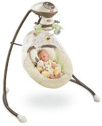 14 best baby swing chair images on pinterest swing chairs