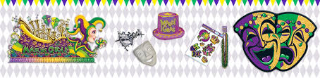 buy mardi gras mardi gras party supplies costume accessories and more at