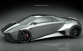 lamborghini insecta concept lamborghini embolado wallpaper hd car wallpapers