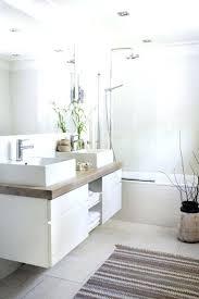 Ikea Bathroom Design Decoration Ikea Bathroom Ideas