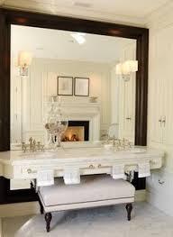 marvelous cave bathroom ideas interior 32 marvelous feminine bathrooms you re gonna it