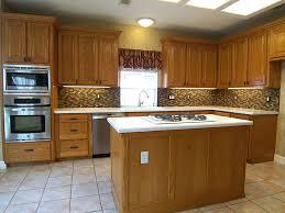 Nice Oil Rubbed Bronze Cabinet Pulls  The Homy Design - Bronze kitchen cabinet hardware