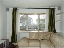 kitchen bay window curtain ideas curtain ideas curtain ideas for bedroom windows curtain ideas for