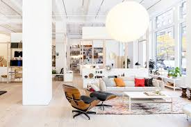 Home Decor Stores Chicago by The 13 Best Furniture Stores In The U S Curbed