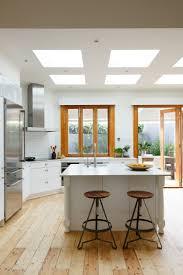 reno rumble grand final kitchens