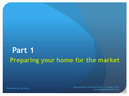 how to sell your own home fsbo bootcamp pt 1