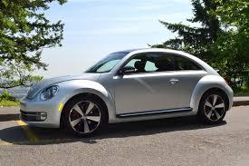 vw beetle design 2012 volkswagen beetle review digital trends
