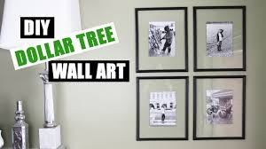 beautiful dollar tree photo frames 12 on decoration ideas design