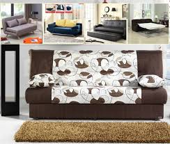 10 Best Sofa Beds Creative Blog U2013 Looking For Something Interesting You Found It