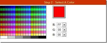 3d text maker create free online 3d text banners