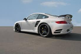 porsche carrera 2010 997 911 turbo u003d m a n s o r y u003d com