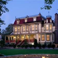 Newport Ri Bed And Breakfast Romantic Newport Ri Bed And Breakfast Design Ideas With Wide Front