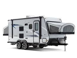 travel trailers images Jayco travel trailers canopy country jpg