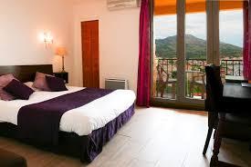 chambres d hotes banyuls hotel le catalan banyuls sur mer