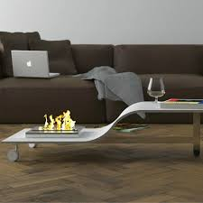 Firepit Coffee Table 31 Best Coffee Table Designs Images On Pinterest Coffee Table