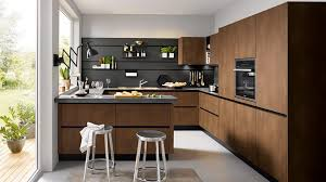 best german kitchen cabinet brands top 10 german kitchen brands kitchen smart uk