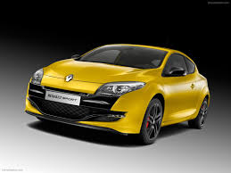 new renault megane 2010 new renault megane rs exotic car picture 01 of 16 diesel