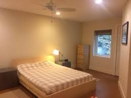 utilities for a 1 bedroom apartment 1 bedroom apartment completely furnished parking all utilities