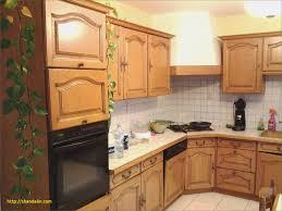 repeindre meubles cuisine repeindre les meubles de cuisine great repeindre les meubles de