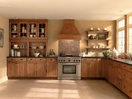 Wolf Kitchen Design Cabinet Storage Wood Wolf Cabinets With Wood Range And