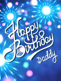 let u0027s celebrate happy birthday card for dad birthday u0026 greeting