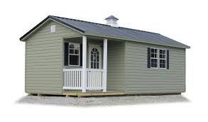 22 inventive u0026 creative shed ideas for out of the box storage shed